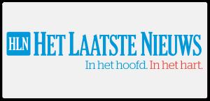 Het laatste Nieuws bij u thuis bezorgd door De-Krant.be. Wij leveren kranten en magazines aan huis in de regio Rillaar-Aarschot. De-Krant.be is uw dagelijks leesplezier aan huis geleverd.