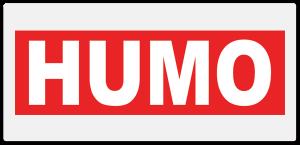 Humo magazine bij u thuis bezorgd door De-Krant.be. De-Krant.be is uw dagelijks leesplezier aan huis geleverd.