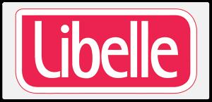Libelle magazine bij u thuis bezorgd door De-Krant.be. De-Krant.be is uw dagelijks leesplezier aan huis geleverd.