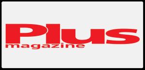 Plus magazine bij u thuis bezorgd door De-Krant.be. De-Krant.be is uw dagelijks leesplezier aan huis geleverd.