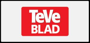 TV blad magazine bij u thuis bezorgd door De-Krant.be. De-Krant.be is uw dagelijks leesplezier aan huis geleverd.