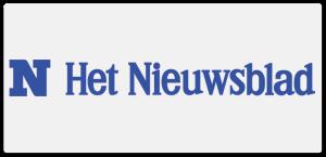 Het Nieuwsblad bij u thuis bezorgd door De-Krant.be. Wij leveren kranten en magazines aan huis in de regio Rillaar-Aarschot. De-Krant.be is uw dagelijks leesplezier aan huis geleverd.