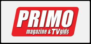 Primo magazine & TV gids bij u thuis bezorgd door De-Krant.be. De-Krant.be is uw dagelijks leesplezier aan huis geleverd.